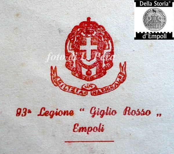 1-Giglio Rosso