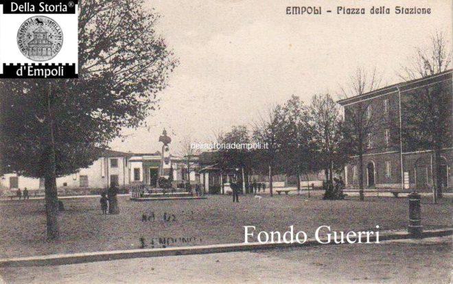 16-stazione