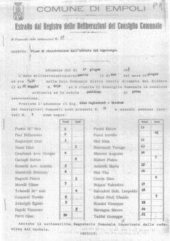 1947-06-01 DELIBERA ADOZIONE N 39 DEL 01-06-1947_Pagina_1