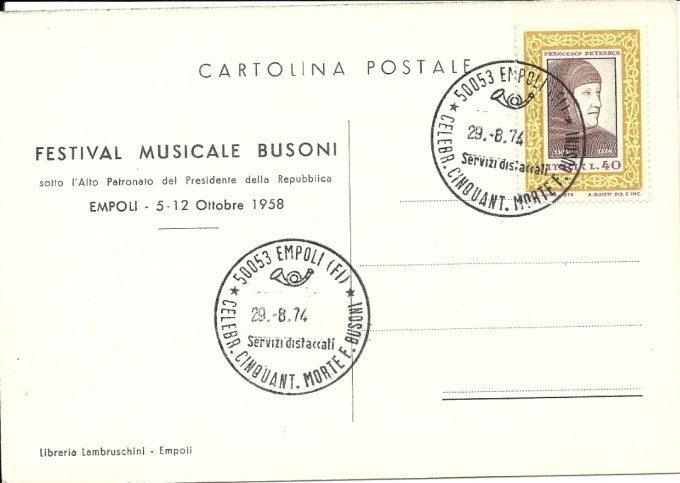 1974_Festival musicale Busoni r