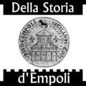 Anno 1192, 27 Maggio: Bolla Papale Di Celestino III Sui Possessi E Privilegi
