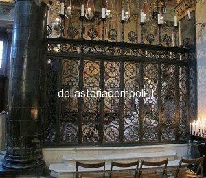 690px Cappella Del Sacro Cingolo Cancellata 01 300×260