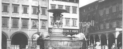 CAPONI-45 piazza dei leoni sette porte