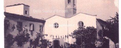 Empoli-Riottoli-Chiesa-cartolina-anni-50-60-21-650×436