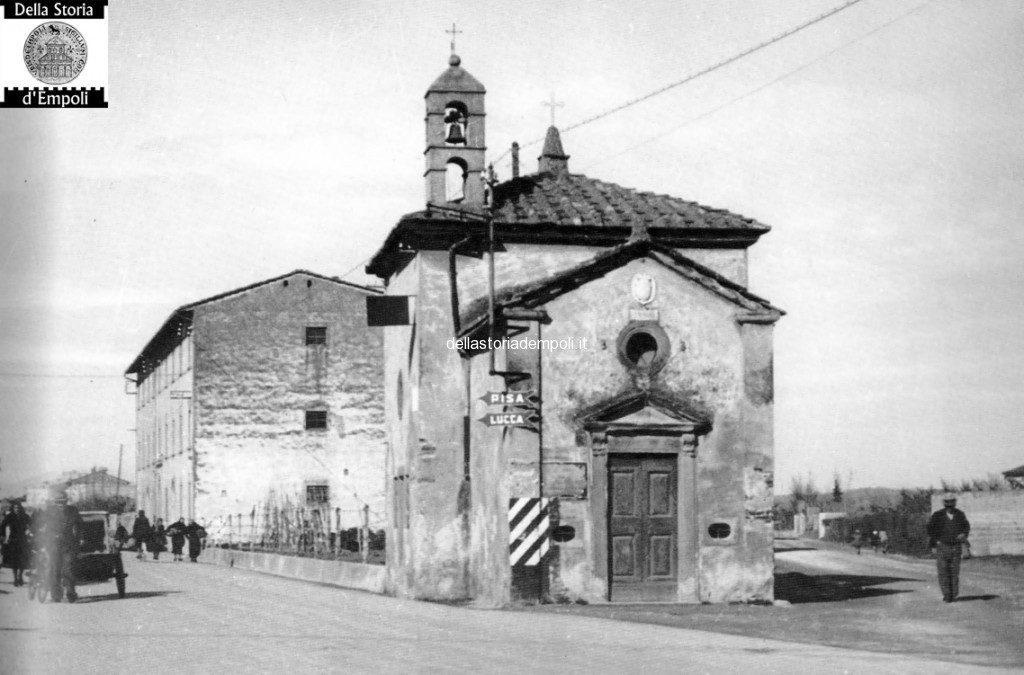 Oratorio Di San Rocco 1024×675
