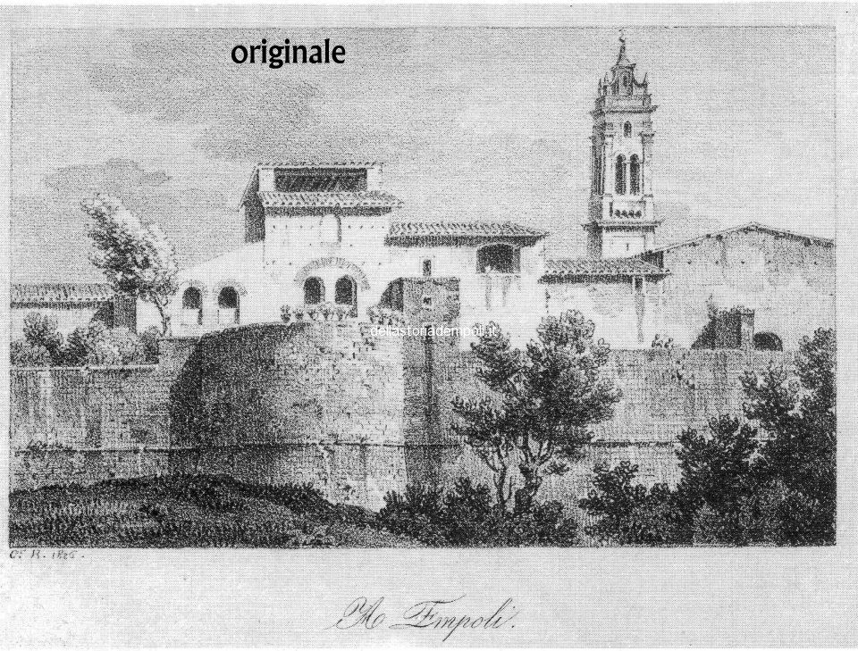 Incisione Florent Fidèle Constant Bourgeois Du Castelet Del 1826