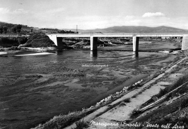 marcignana ponte