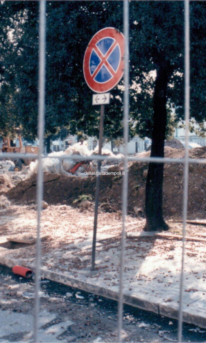 Foto Centro 46.2