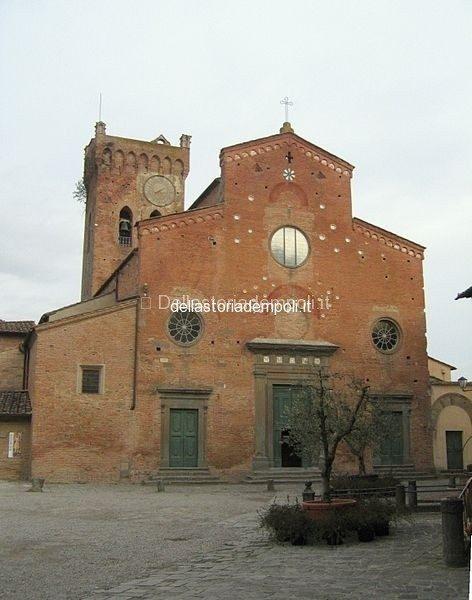 472px-Duomo_San_Miniato