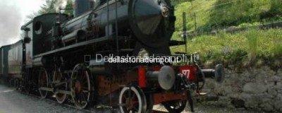 treno_vapore