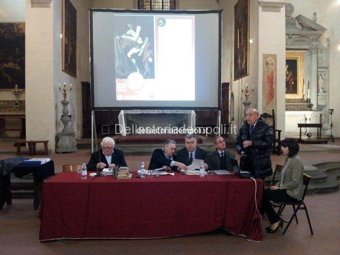 Foto E Filmati Convegno Su Mons. Giovanni Marchetti 17 Novembre 2012