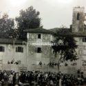 """Due Foto D'epoca Dalla Fattoria """"Mariambini"""""""