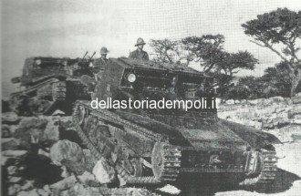 Franco Martelli2