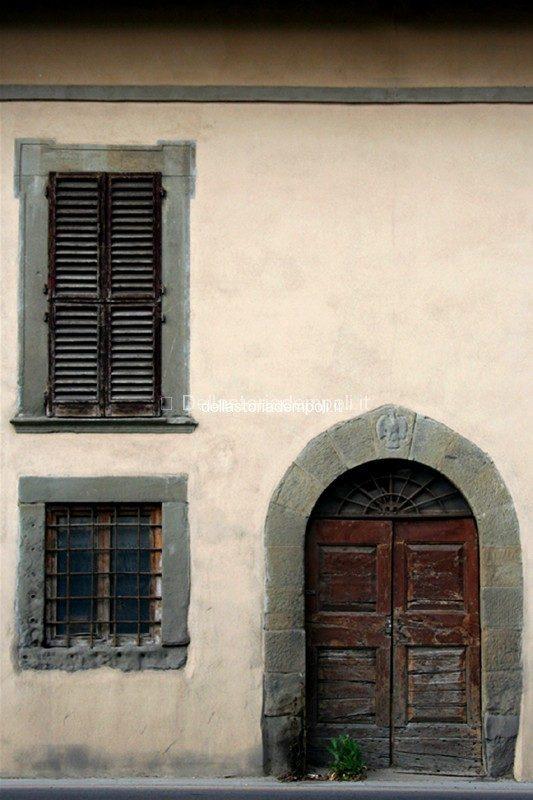 Empoli Vecchio (Santa Maria)