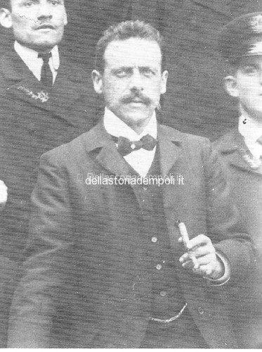 Giovanni Falorni