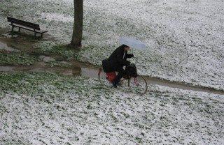 11 febb nevicata 007