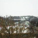 11 febb nevicata 009