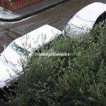 11 febb nevicata 011