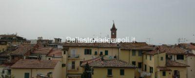 Empoli – Panoramica da Via Salvagnoli 03-10-2011 3