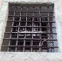 Negozi Chiusi…finestre Aperte – Di Carlo Pagliai