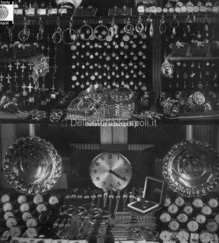 Empoli – Negozio Pratesi 1946 2