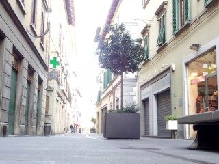 Empoli - Via Del Papa 14-11-2012 45