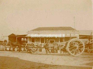 empoli 1902