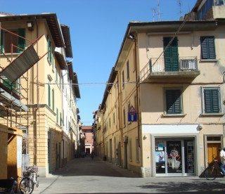 Empoli - Via Chiara 21-09-2011 4