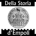 Della Storia d'Empoli