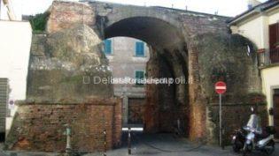 porta-pisana-da-via-della-Noce-352x198