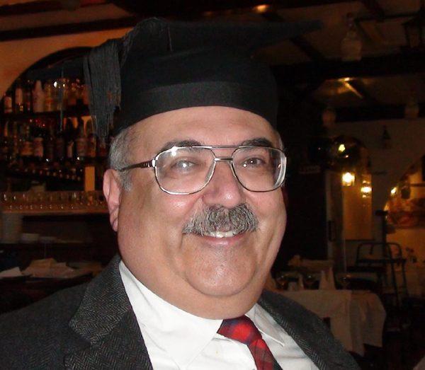 Claudio Biscarini: Il 26 Luglio 1943 A Empoli In Una Lettera Del Commissario Prefettizio.