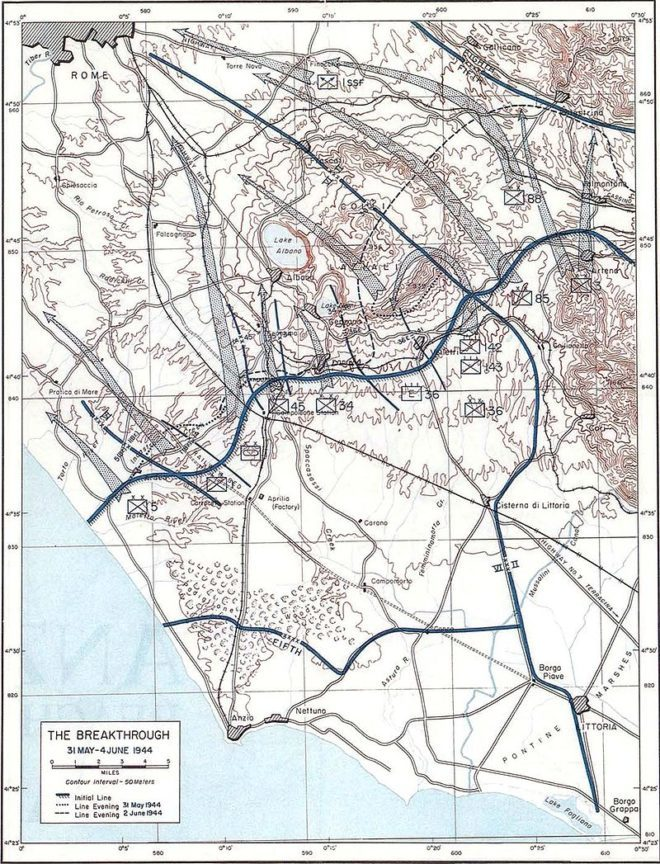 800px-Anzio1944May-June