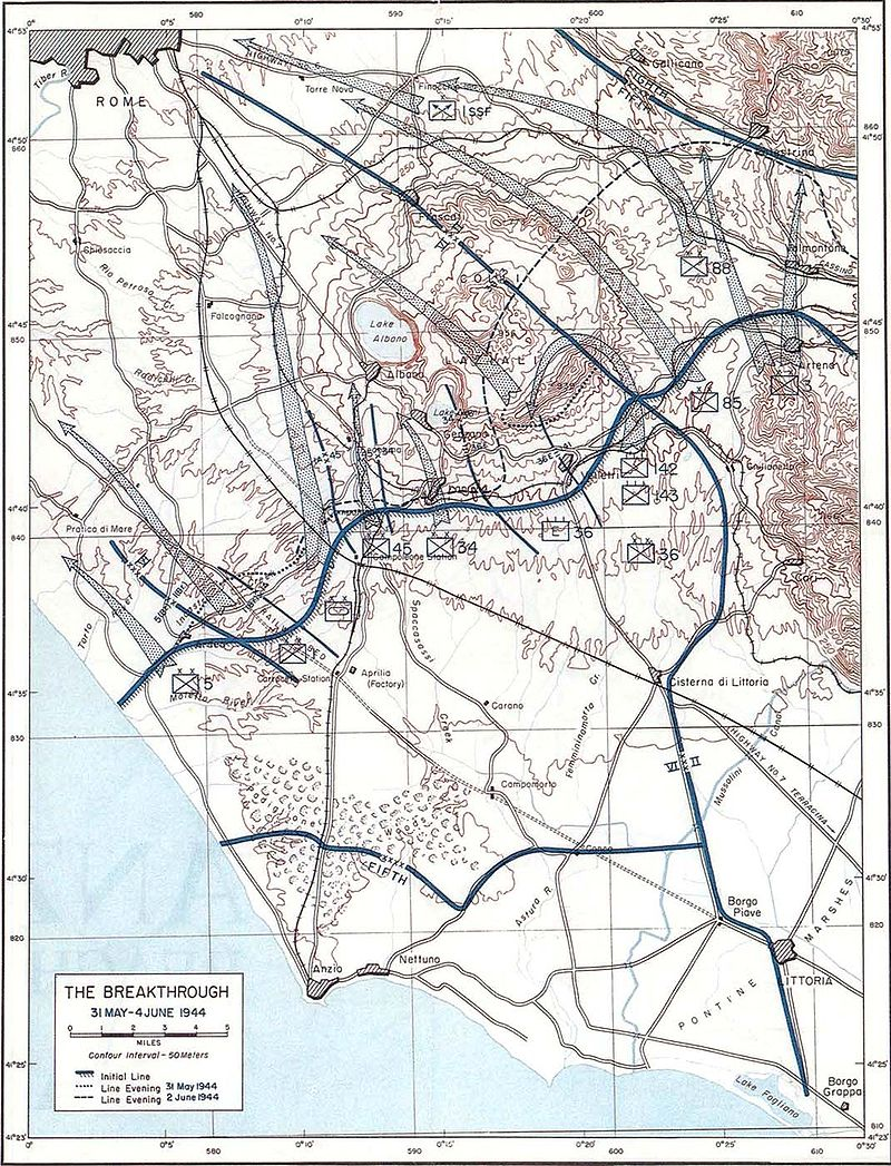 800px Anzio1944May June