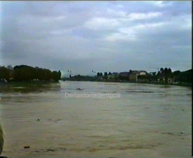 alluvione-1992-arno1