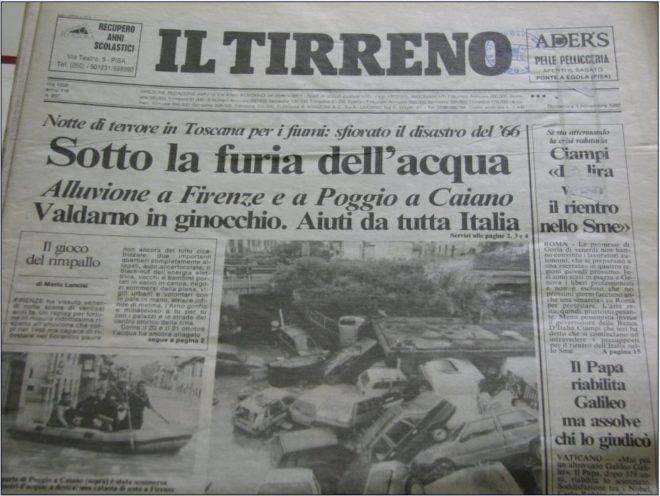 alluvione-1992-stampa1
