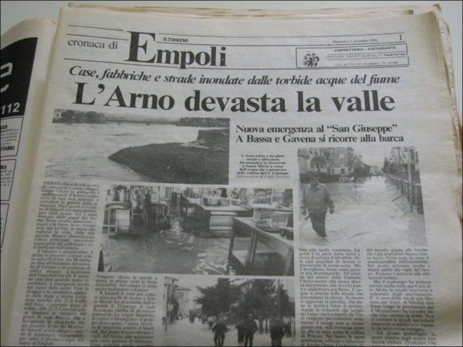 alluvione-1992-stampa2