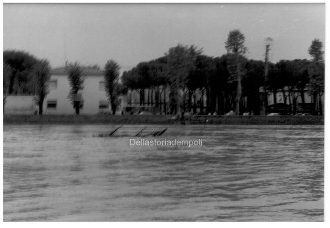 alluvione-empoli-1992-1