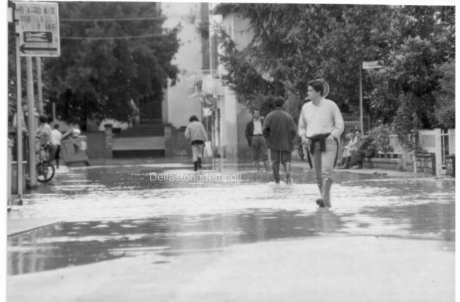 alluvione-empoli-1992-10