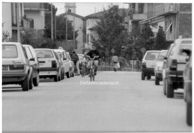 alluvione-empoli-1992-11
