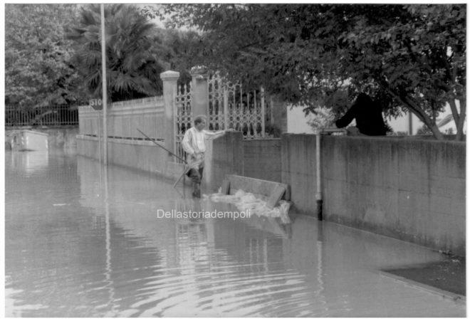 alluvione-empoli-1992-12