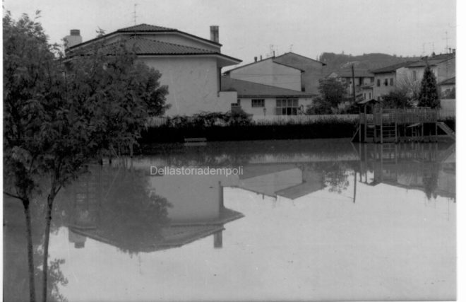 alluvione-empoli-1992-13