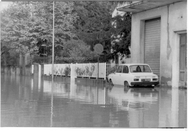 alluvione-empoli-1992-14