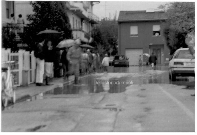 alluvione-empoli-1992-15
