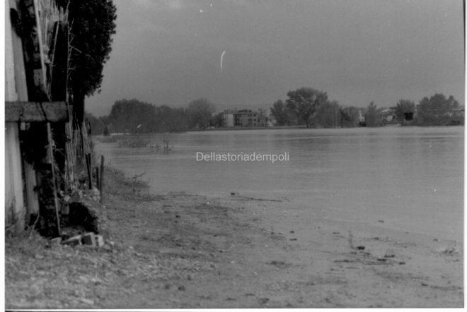 alluvione-empoli-1992-16