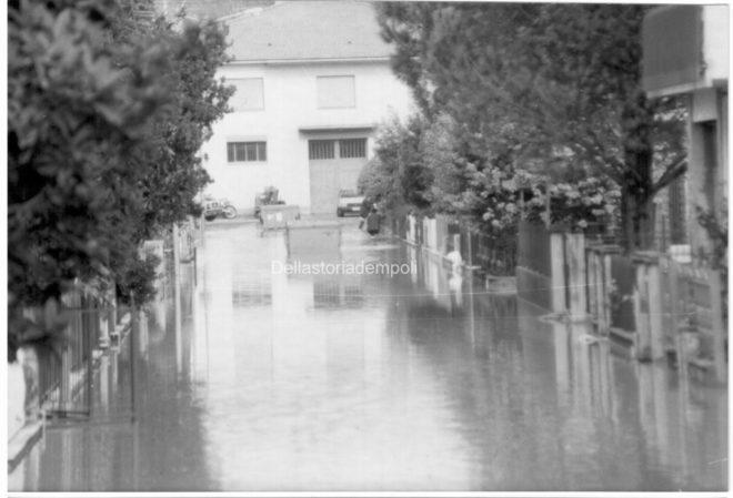 alluvione-empoli-1992-17