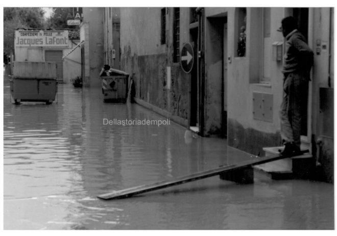 alluvione-empoli-1992-18