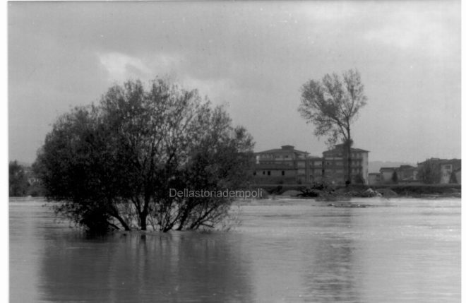 alluvione-empoli-1992-19