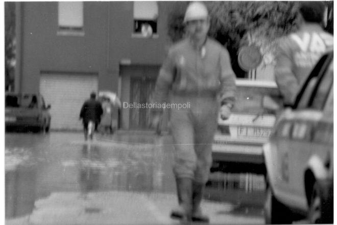 alluvione-empoli-1992-2