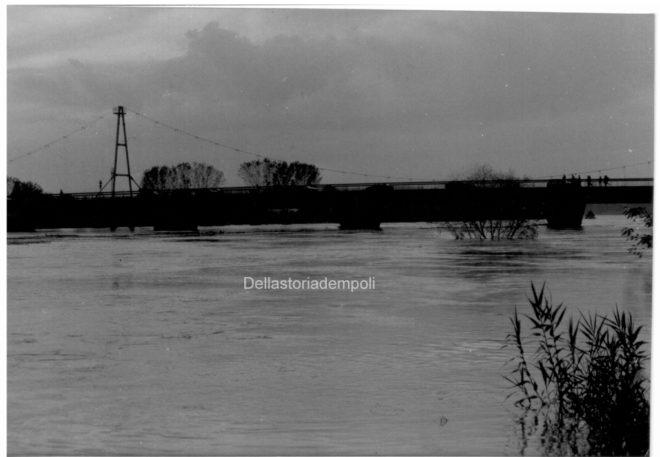 alluvione-empoli-1992-20