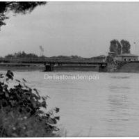 Alluvione Dell'Arno 1992 Nell'empolese Valdelsa